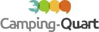 Camping Quart Logo